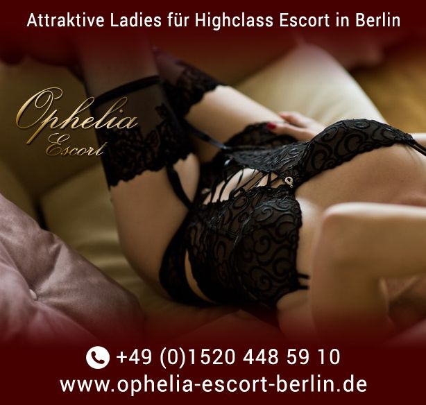 beim wichsen escort agenturen in berlin