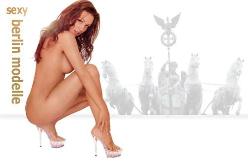 porno medels erotikmarkt himmelkron