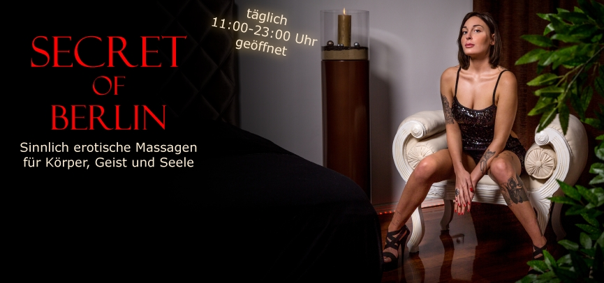 body to body massage arnhem sex afspreekplaatsen