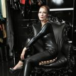 Madame Julia - Dominas, Bizarrladies Berlin